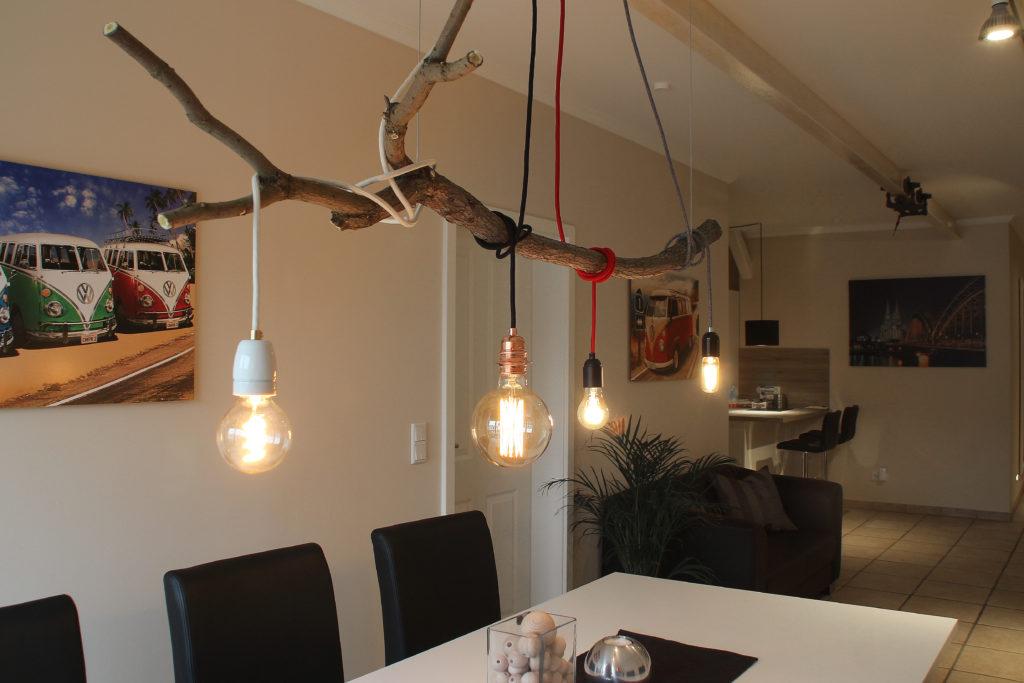 Lampe Höhenverstellbar Selber Bauen : danlamp led leuchtmittel hamburg leuchtenbau ~ Watch28wear.com Haus und Dekorationen